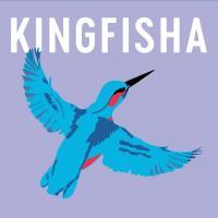 Kingfisha | Kingfisha