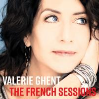 The French sessions
