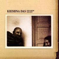 Pilgrim heart | Krishna Das. Compositeur