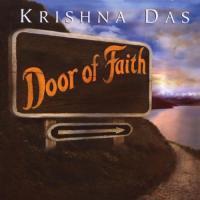 Door of faith | Krishna Das. Compositeur