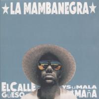 EL|CALLEGUESO Y SU MALAMAÑA |