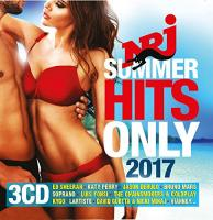 NRJ summer hits only 2017 | Zeeba