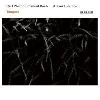 Tangere / Carl Philipp Emanuel Bach, comp. | Bach, Carl Philipp Emanuel (1714-1788). Compositeur. Comp.