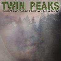 """Afficher """"Twin peaks"""""""