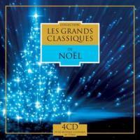 Les grands classiques de Noël | Bach, Johann Sebastian (1685-1750). Compositeur