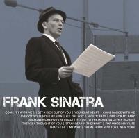 Frank Sinatra |