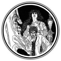 Allegory and self | Psychic TV. Musicien