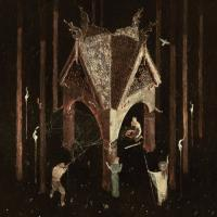 Thrice woven / Wolves in the Throne Room, ens. voc. & instr. | Wolves In The Throne Room. Interprète