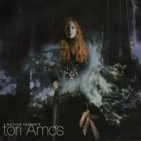 Native invader / Tori Amos |