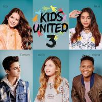 Kids United 3 : forever united | Kids United. Musicien