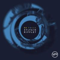 Refocus | Rifflet, Sylvain. Musicien