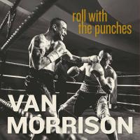 ROLL WITH THE PUNCHES | Morrison, Van - guit.