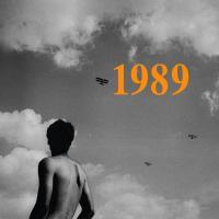 1989 | Kölsch