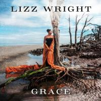 Grace Lizz Wright, chant