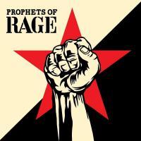 Prophets of Rage | Prophets Of Rage