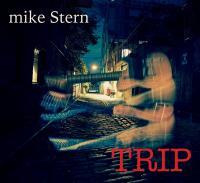 Trip | Stern, Mike (1953-....). Guitare