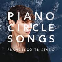 Piano circle songs | Francesco Tristano. Compositeur