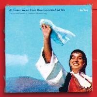 vignette de 'At least wave your handkerchief at me (Saz'iso)'