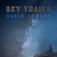 Sky trails |