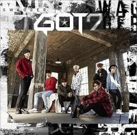My swagger | Got7