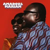 La Confusion / Amadou & Mariam | Amadou & Mariam