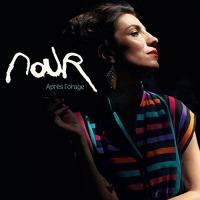 Après l'orage | Nour