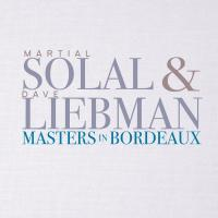 Masters in Bordeaux | Solal, Martial. Musicien
