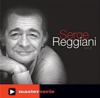 Serge Reggiani, vol. 2