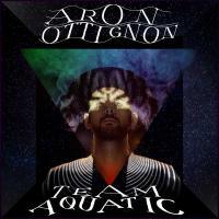 Team aquatic | Ottignon, Aron. Compositeur
