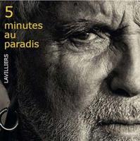 5 minutes au paradis |