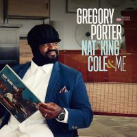 "Nat ""King"" Cole & me 