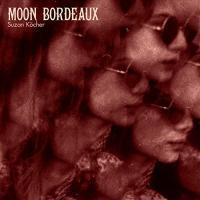Moon Bordeaux | Suzan Köcher, Musicien