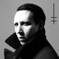 Heaven upside down | Manson, Marilyn - Chant