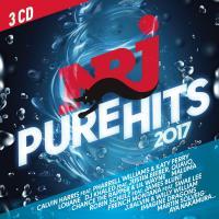 Pure hits 2017 : NRJ   Harris, Calvin. Compositeur