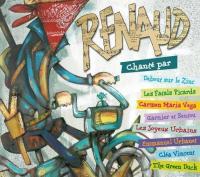 Renaud chanté par... |