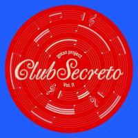 Club secreto, vol. 2 |