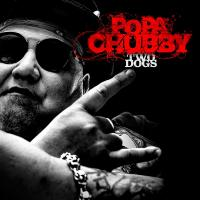 Two dogs |  Popa Chubby, Compositeur