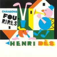 Chansons fou-rires