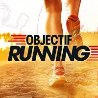 Objectif running