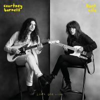 LOTTA SEA LICE | Barnett, Courtney