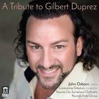 Tribute to Gilbert Duprez (A) = Hommage à Gilbert Duprez | Verdi, Giuseppe (1813-1901). Compositeur