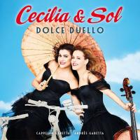 Dolce duello |