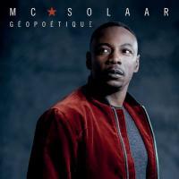Géopoétique | MC Solaar. Chanteur