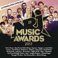 NRJ music awards 2017 / Calvin Harris | Harris, Calvin