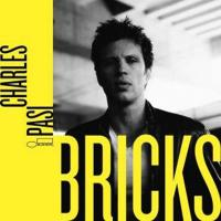 Bricks | Pasi, Charles (1984-....)