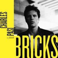 Bricks / Charles Pasi | Pasi, Charles (1984-....). Compositeur. Comp., chant, guit.
