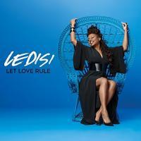 Let love rule |  Ledisi