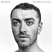 The Thrill of it all | Smith, Sam. Interprète