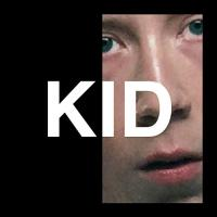 Kid Eddy de Pretto, chant