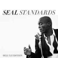 Standards | Seal, Seal Henry Olunsegun Olumide Adelo Samuel dit (1963-....)